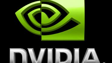 Action Nvidia : tout savoir avant de l'acheter