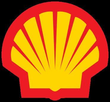 acheter-des-actions-shell-