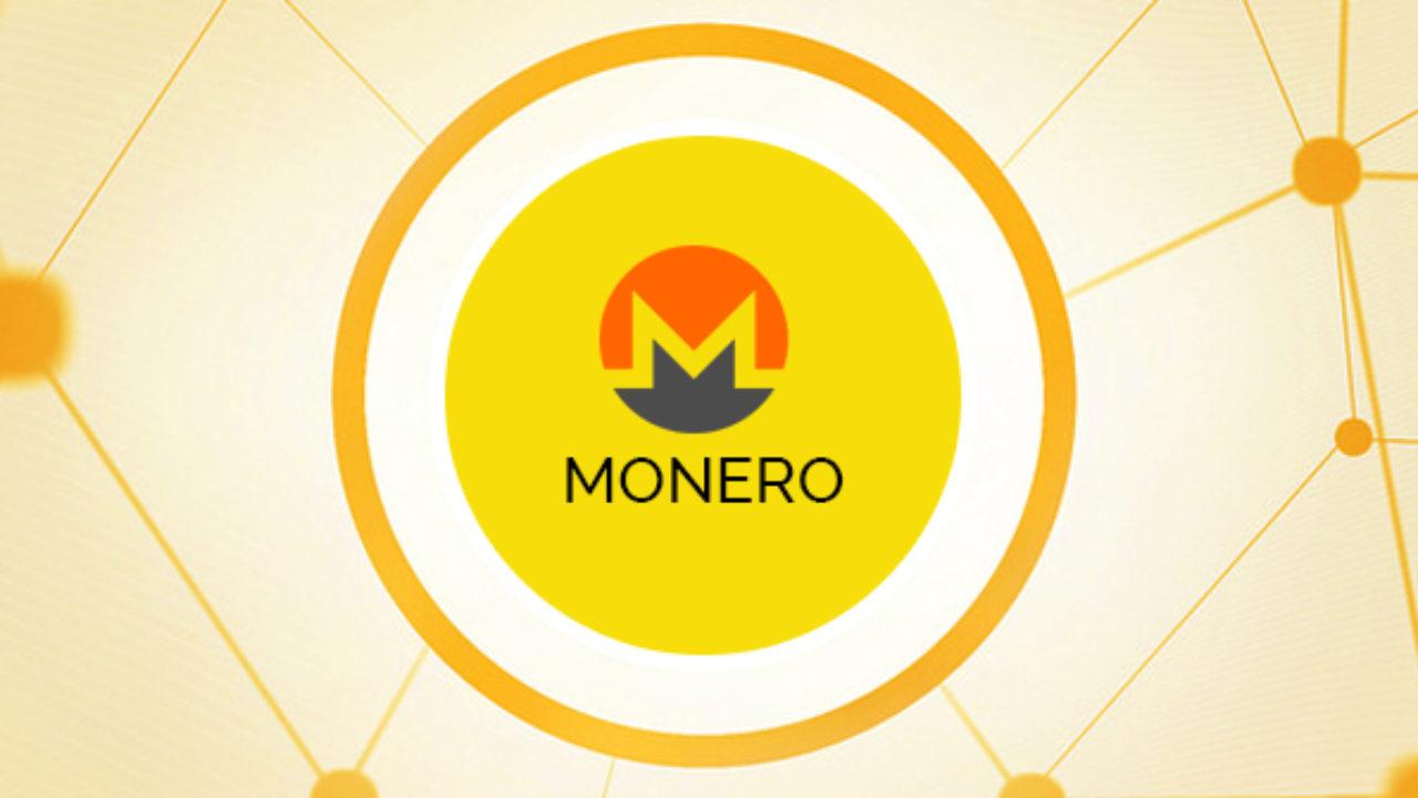 Le Monero : tout savoir avant de l'acheter