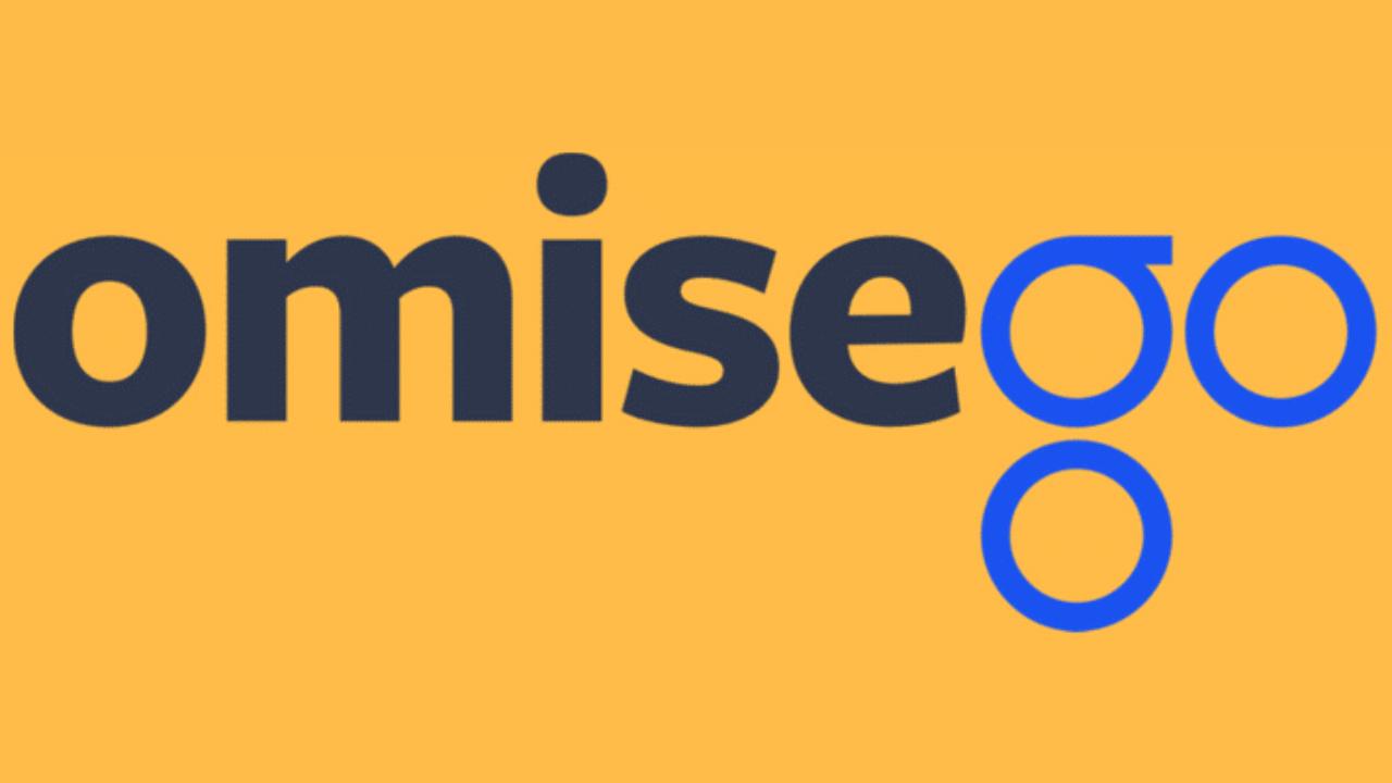 L'Omisego : tout savoir avant de l'acheter