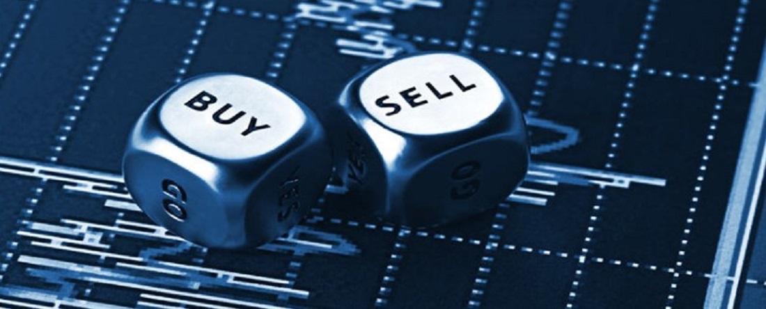 Commencer trading