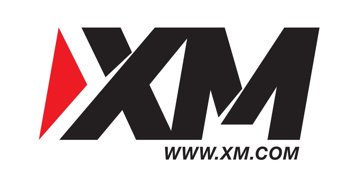 Analyse et test du broker XM