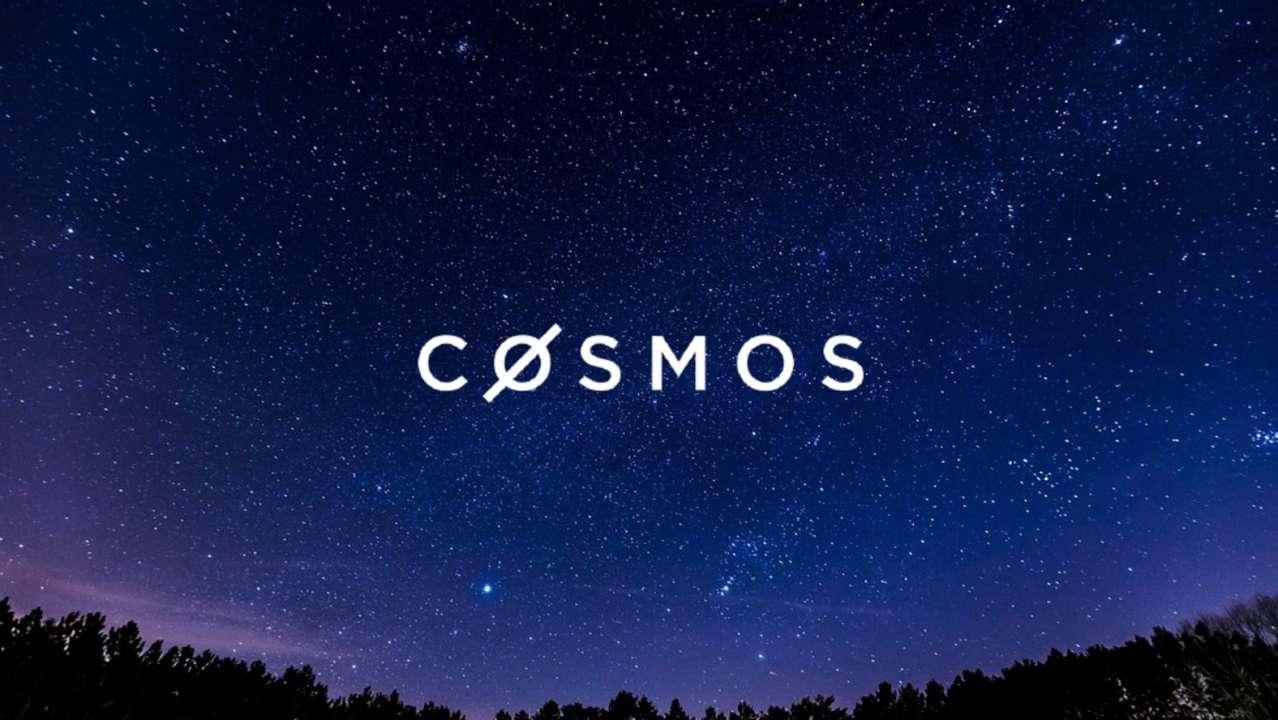 Acheter Cosmos : les étapes à suivre !