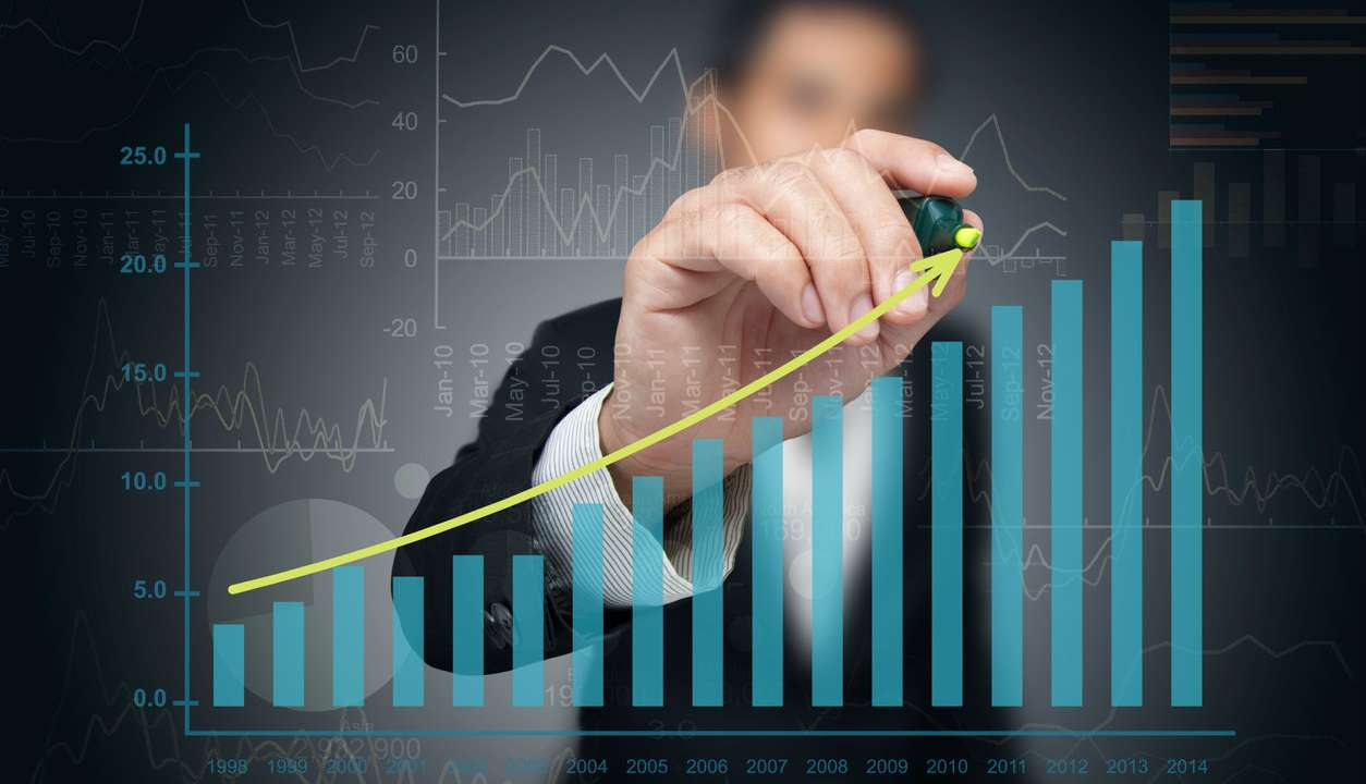 Les arnaques des brokers : comment les éviter ?