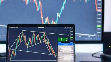 Bourse Direct, ancienneté rime t-elle avec qualité ? Notre Avis