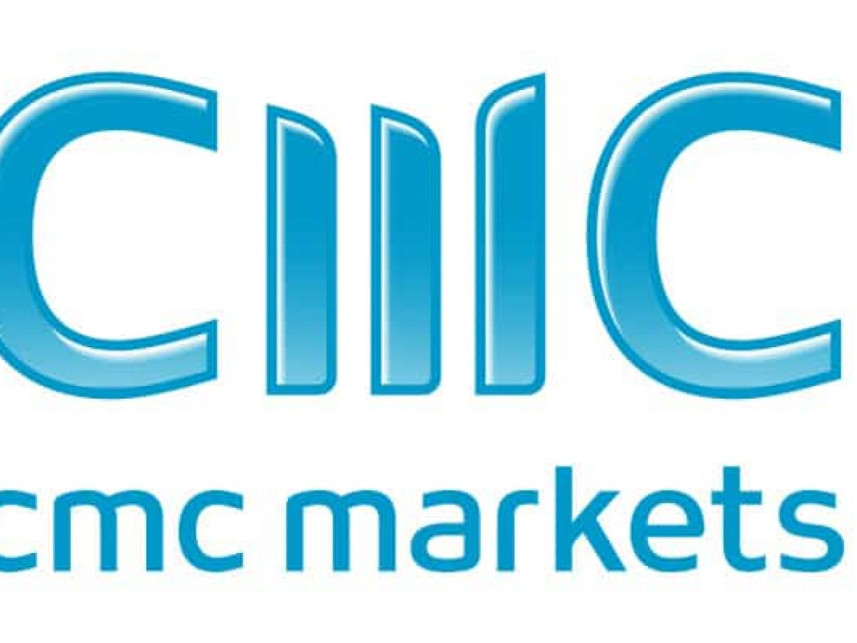 Avis CMC Markets : un broker qui fait fuir ses clients ?
