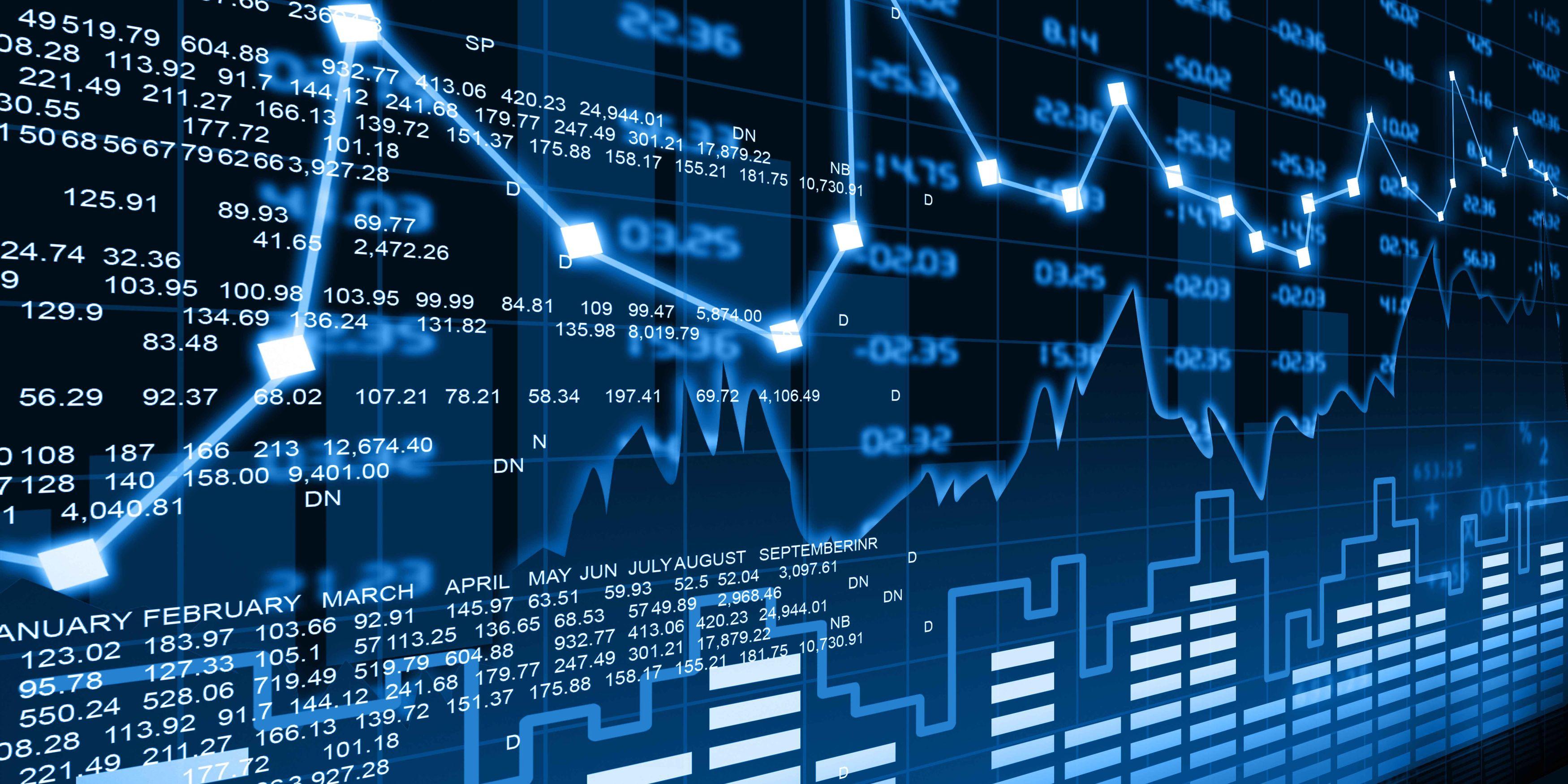 Avis FBS : quels sont les pires défauts du broker ?