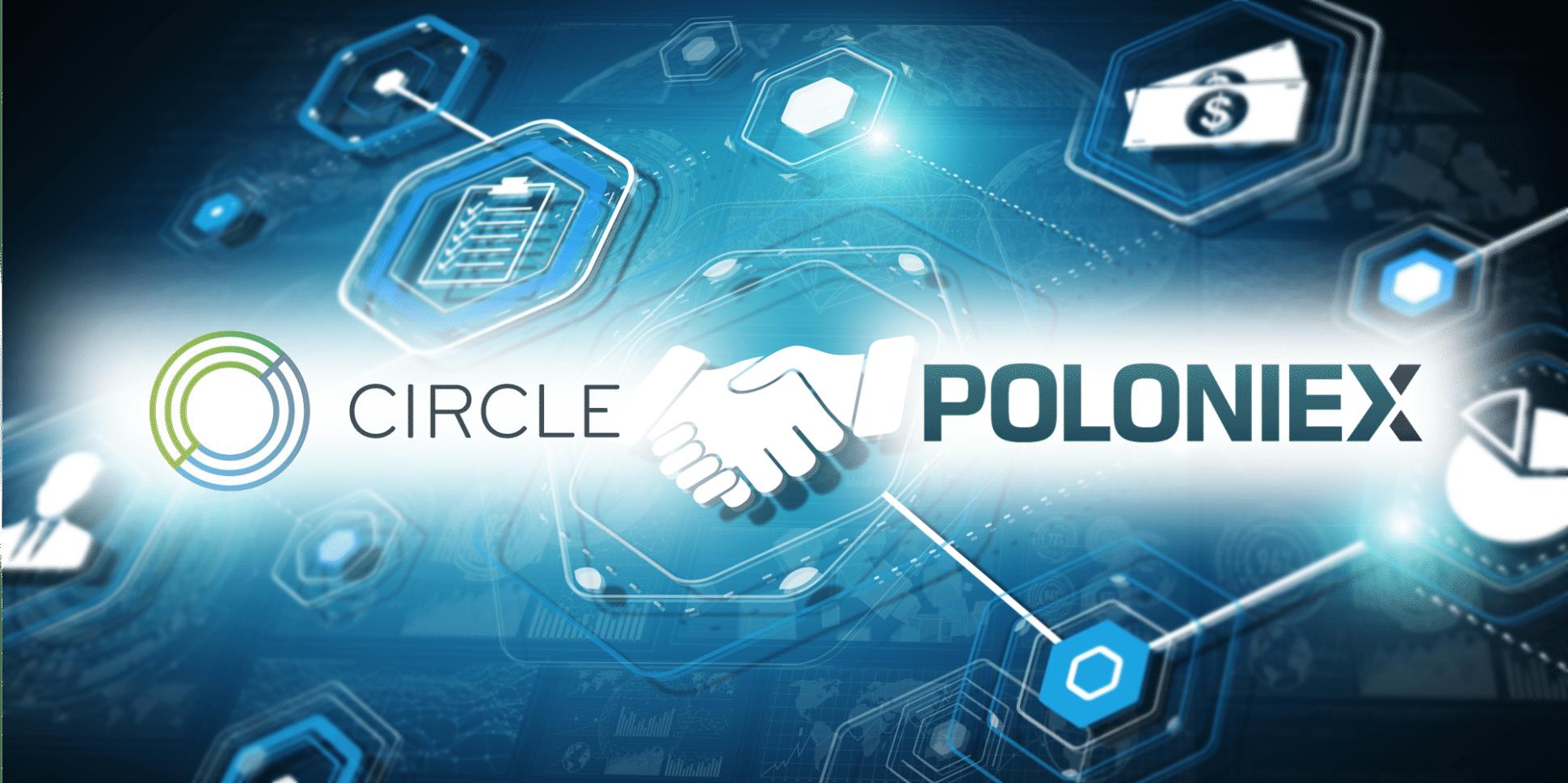 Avis Poloniex, broker fiable ou PAS ?