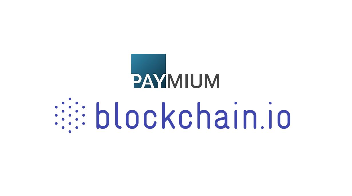 Avis Paymium : notre test complet et notre recommandation